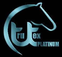 TruTex Platinum